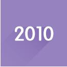 鹏为2010