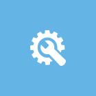 E/4 Cloud 云平台CRM 进销存管理系统 ERP系统 破解版 企业版 - 第3张  | 飞月软件源码系统程序