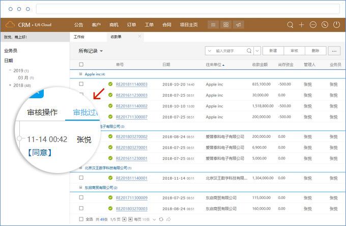 鹏为CRM财务管理2.jpg