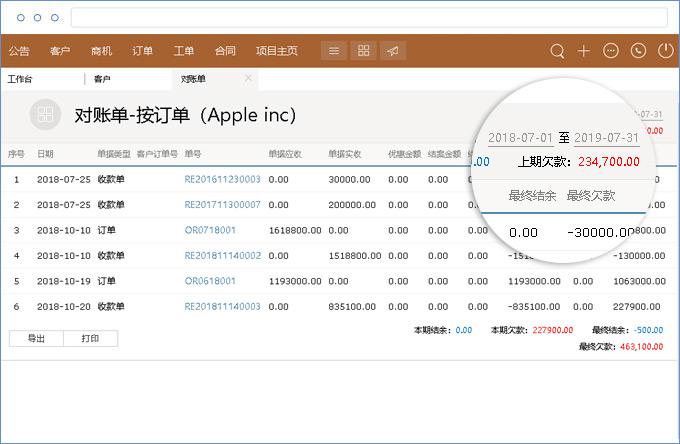 鹏为CRM财务管理4.jpg